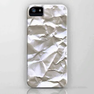 case iphone unik