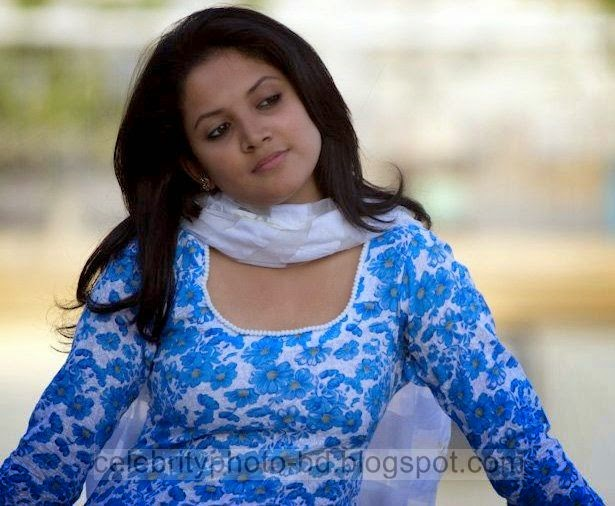 Urmila%2BSrabonti%2BKar%2BBangladeshi%2Bmodel%2BActress%2BPhotos023