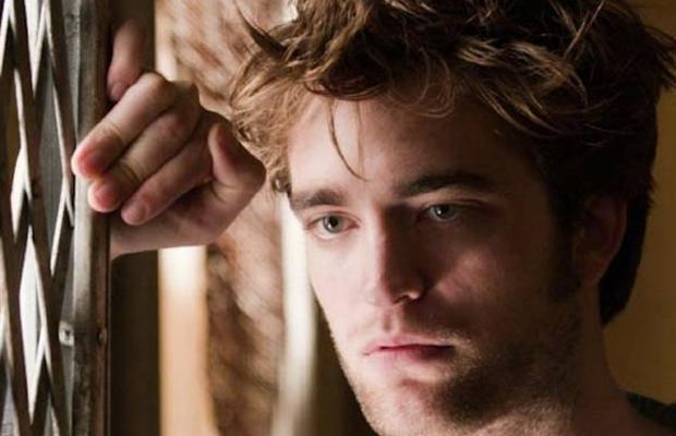 robert pattinson vanity fair 2011 cover. robert pattinson vanity fair