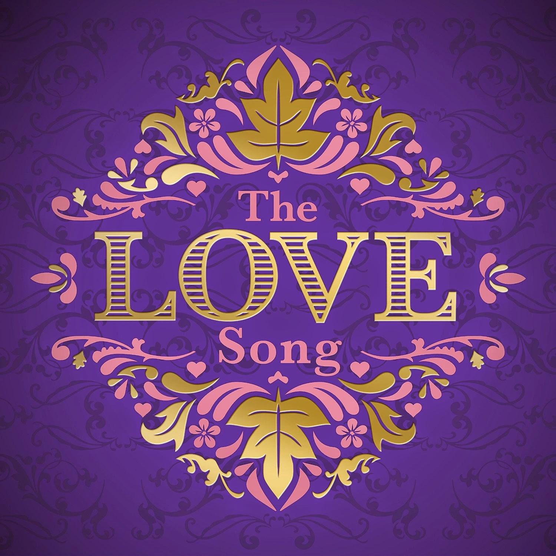 Download [Mp3]-[Hot New] ต้อนรับวันแห่งความรัก 14 กุมภาพันธ์ 2558 VA – The Love Song – Album (2014) CBR@320Kbps [Solidfiles] 4shared By Pleng-mun.com