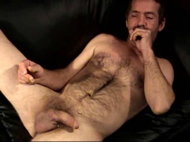 Watch His Video And Other Hard Redneck Men Here