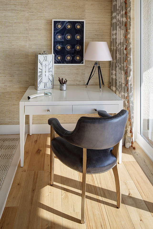 Home decoration popular design ideas for Wallpaper home office ideas