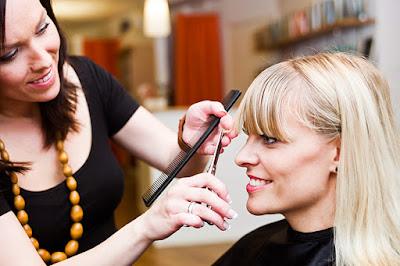 Hairstylist và Barber khác nhau như thế nào?