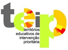 Rede de escolas TEIP