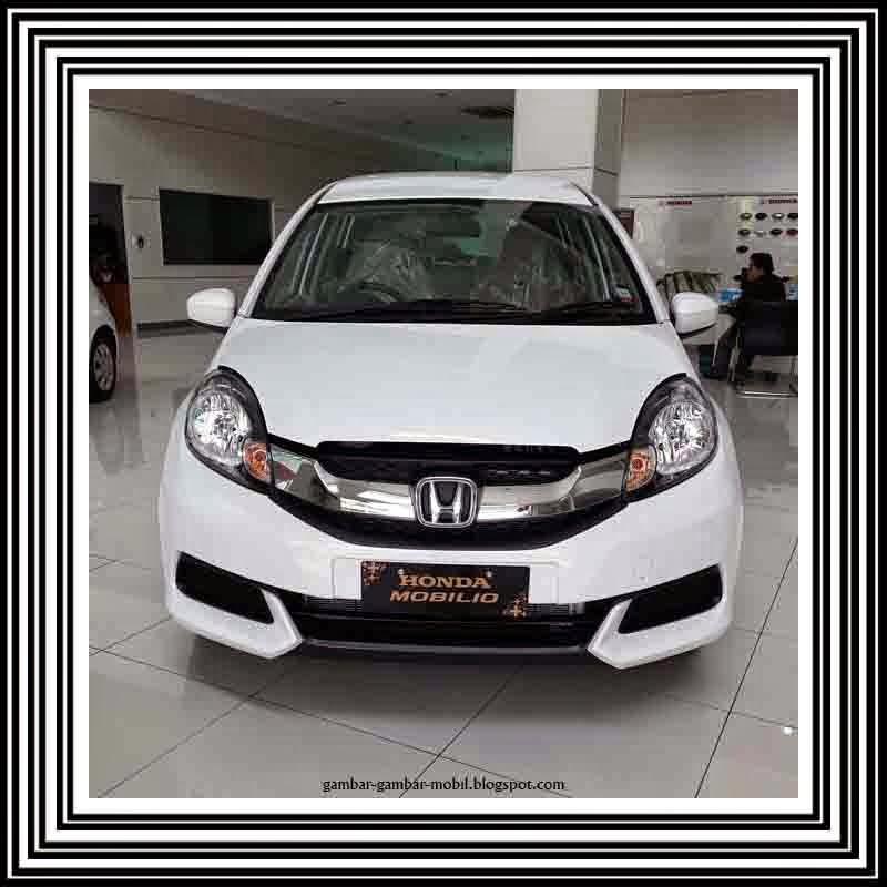 gambar mobil honda all new crv 2015 autos post
