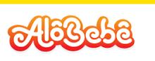 http://www.alobebe.com.br/