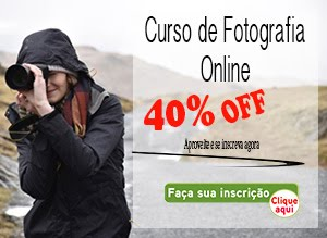 Fotografia Online