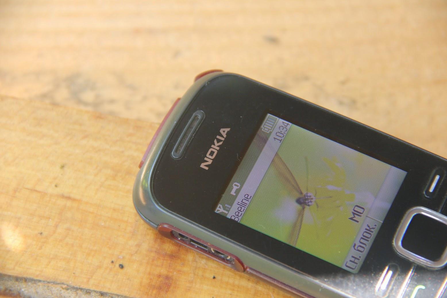 Антенна для сотового телефона свои руками фото 180