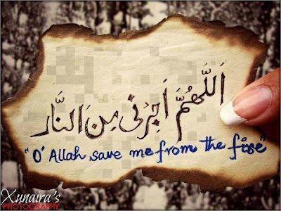 Kata Kata Mutiara Islami Penuh Makna dan Arti