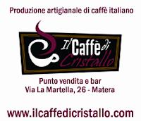 http://www.ilcaffedicristallo.com/