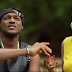 Video:2Face Idibia -  Diaspora Woman ft Fally Ipupa