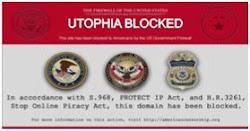 Ingresa a utophia-noticias y llevate todos los libros y los videos