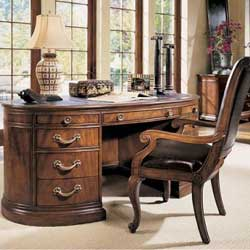Home and Furniture Design: Home Design : Home Office Furniture