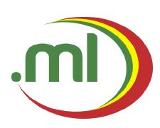Cara Membuat Domain .ML (dotML) Gratis