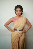 Gorgeous Samantha photos-thumbnail-14