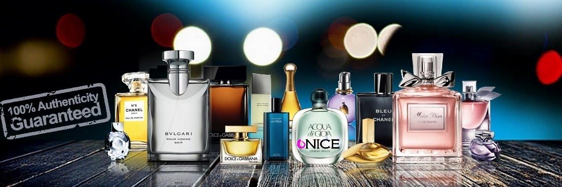 parfumeria-ekaterinburg.ru