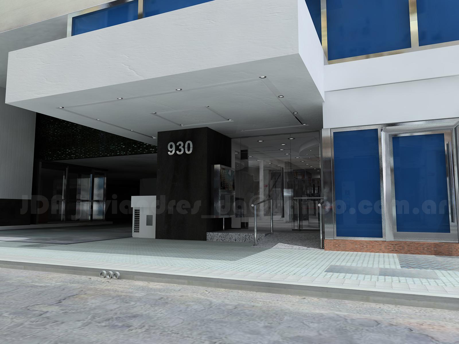 Snap hall social colours colours pinterest hall de entrada for Avenida muebles uruguay