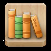 Aldiko Book Reader Premium android apk