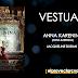 Oscars 2013: Mejor Vestuario - Anna Karenina