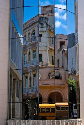 In Havana (Cuba), by Guillermo Aldaya / AldayaPhoto