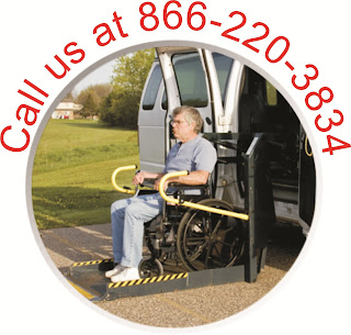 call medical transportation