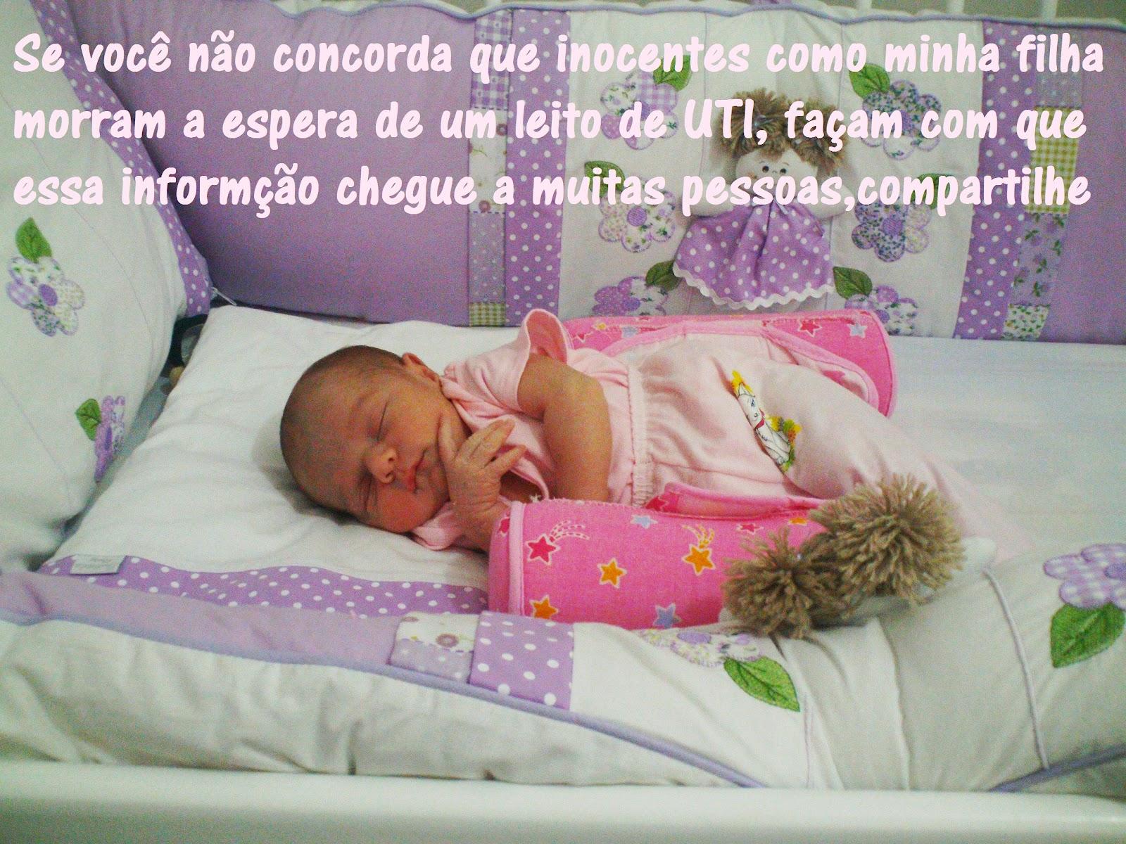 http://3.bp.blogspot.com/-iSUVuhSUs-k/UEpZzFi7ZDI/AAAAAAAAC1k/Wxq2StQMuto/s1600/DSC00498.JPG