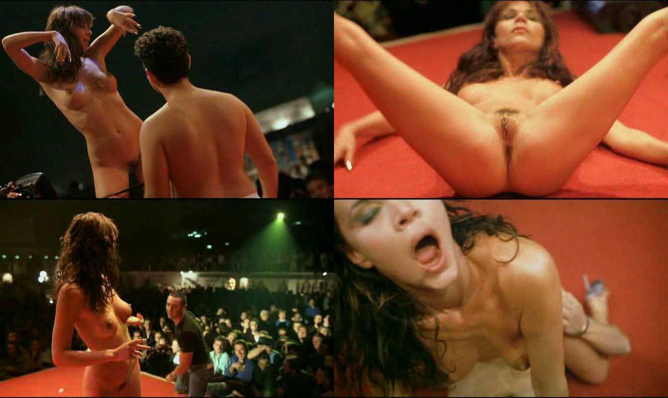 goliy-seks-kino