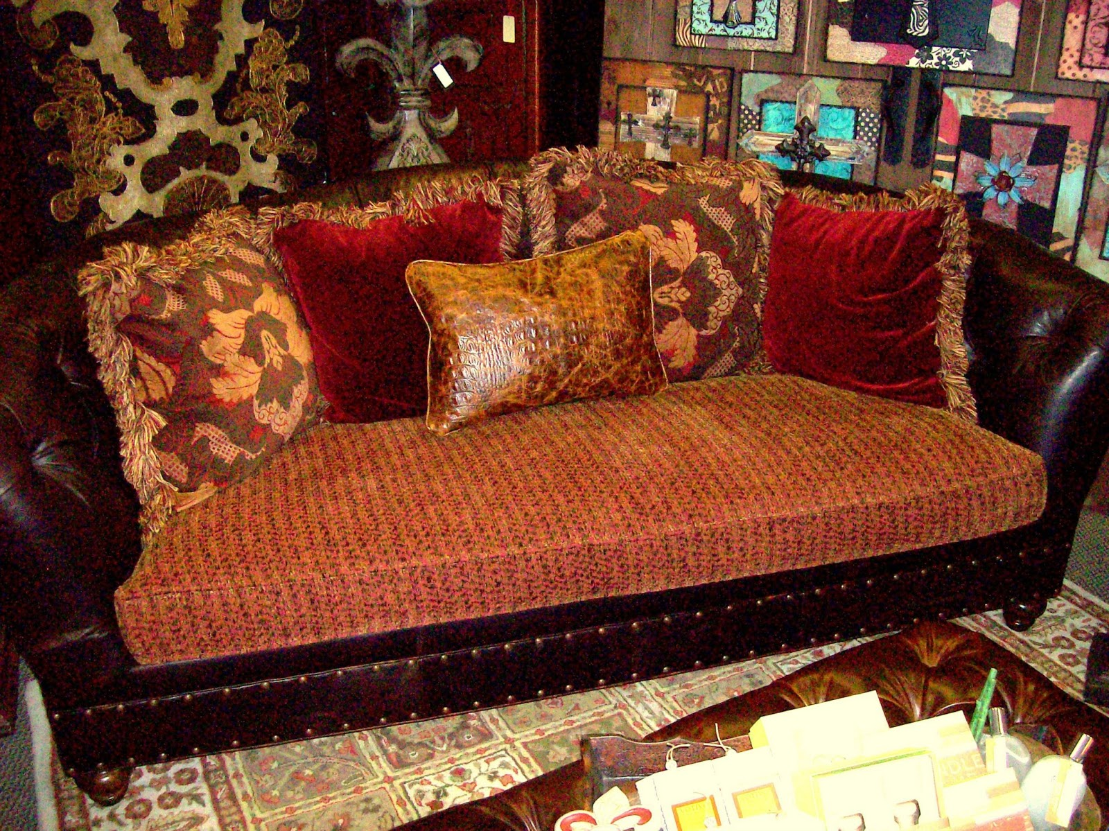 Loveseat Couch Craigslist 100 Room And Board Outdoor Dining Room Room And Board Dinin 100