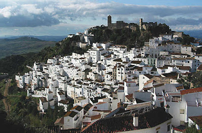 Casares