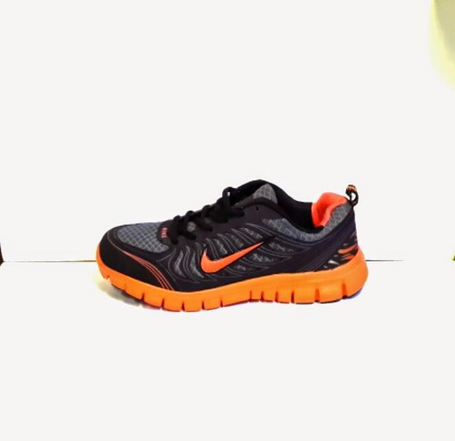 Sepatu Nike Free 5.0 Women