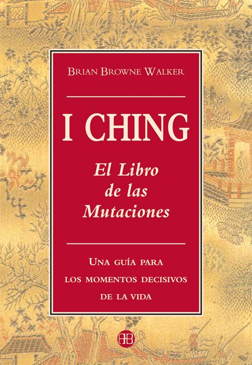 Feng shui es viento y agua i ching o yi jing - El mejor libro de feng shui ...
