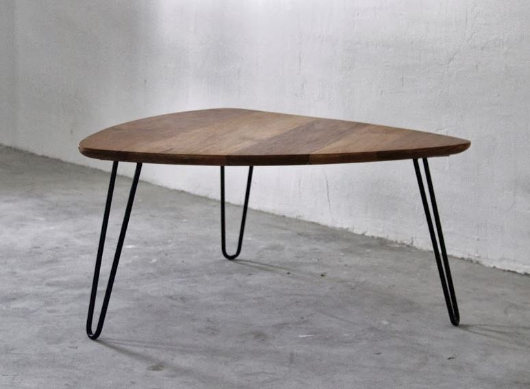 Industrial Furniture 1 Coffee Tables And Sidetables Second Charm