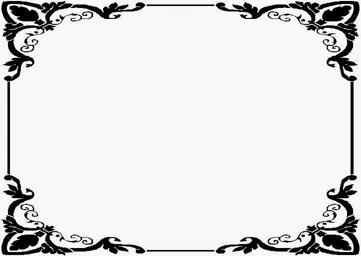 Invitaciones De Boda Para Imprimir as well Fotos De Unicornios Para Colorear also Gambar Pisang Download Gambar Gratis besides Dragon Mask Printable Template likewise Desene In Creion. on dodge challenger srt8