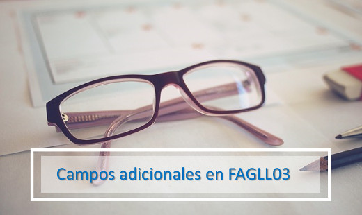 Report FAGLL03