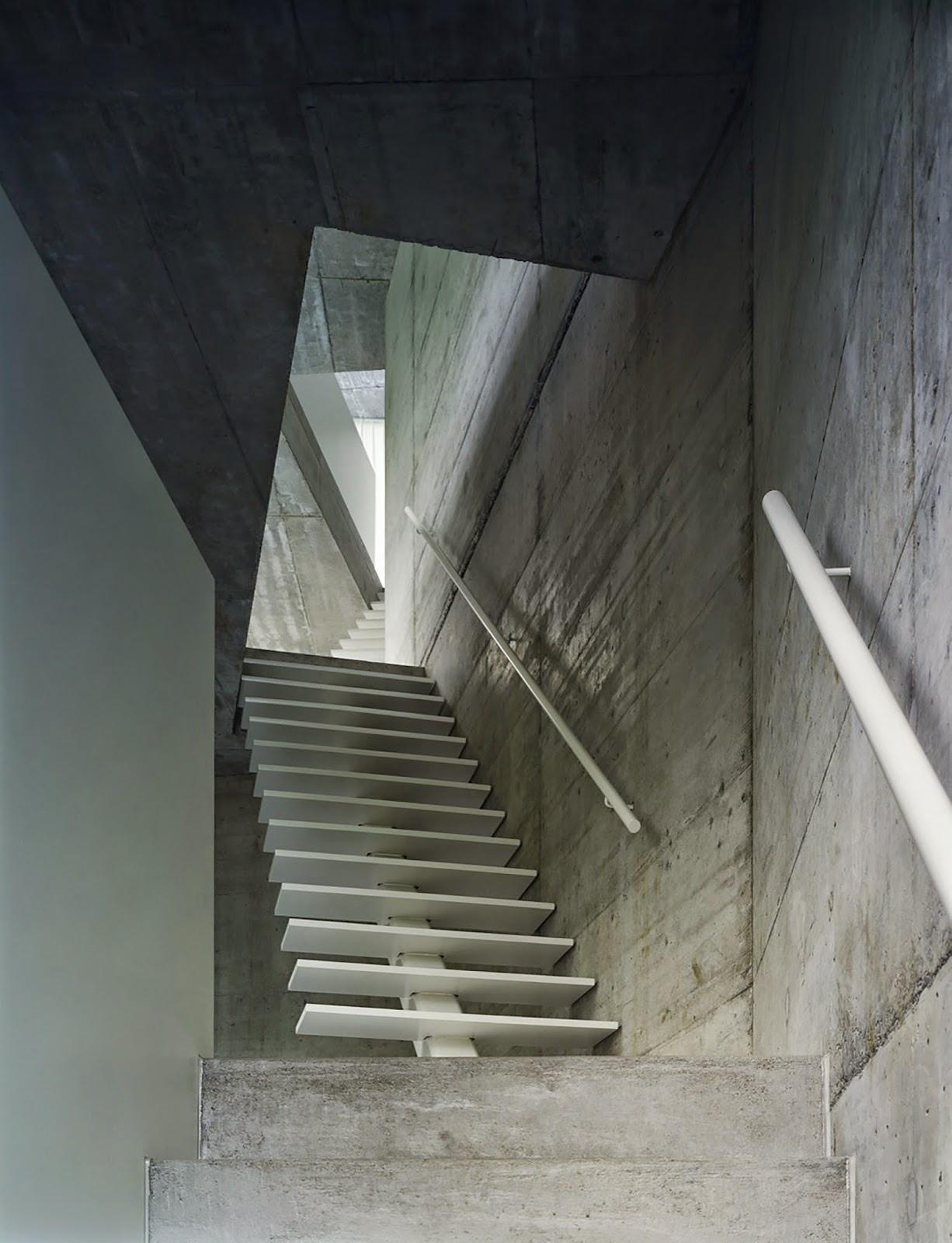 cristian kerez hanya butuh satu layer dinding desain ruang dan rumah-009