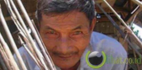 Thai Ngoc: Tidak Tidur selama tiga Dekade