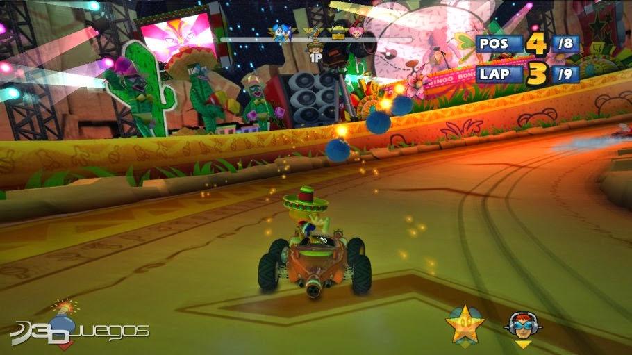 [Imagen: sonic_sega_all_star_racing_002.jpg]