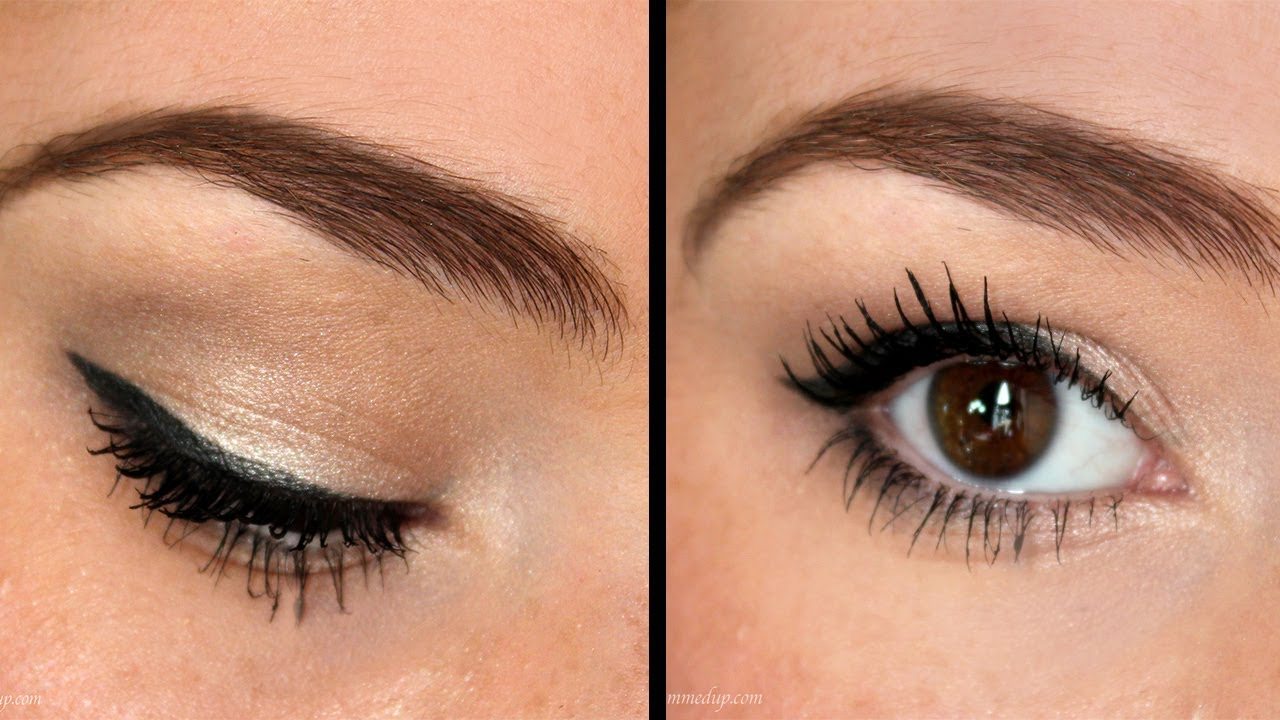 How To Make Your Makeup Last During The Summer Heat Aphrodite's Blog Of  Health & Beauty