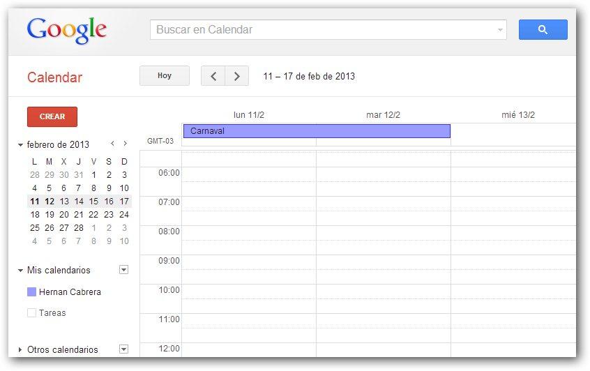 descargar pdf softonic descargar calendario 2014 pdf
