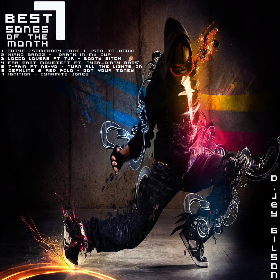 http://3.bp.blogspot.com/-iSirGXZqAGg/UBp6SGKqdzI/AAAAAAAAApI/PoCvJLN4DIM/s1600/7+BEST+SONGS+JULY+2012.jpg