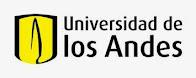 1er Blog mundial de informaciòn en educaciòn, certificado internacional