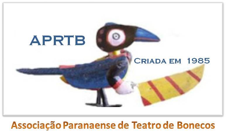 Associação Paranaense de Teatro de Bonecos