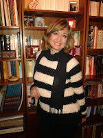EL HOMENAJE EN el blog CELTIBÉTICO