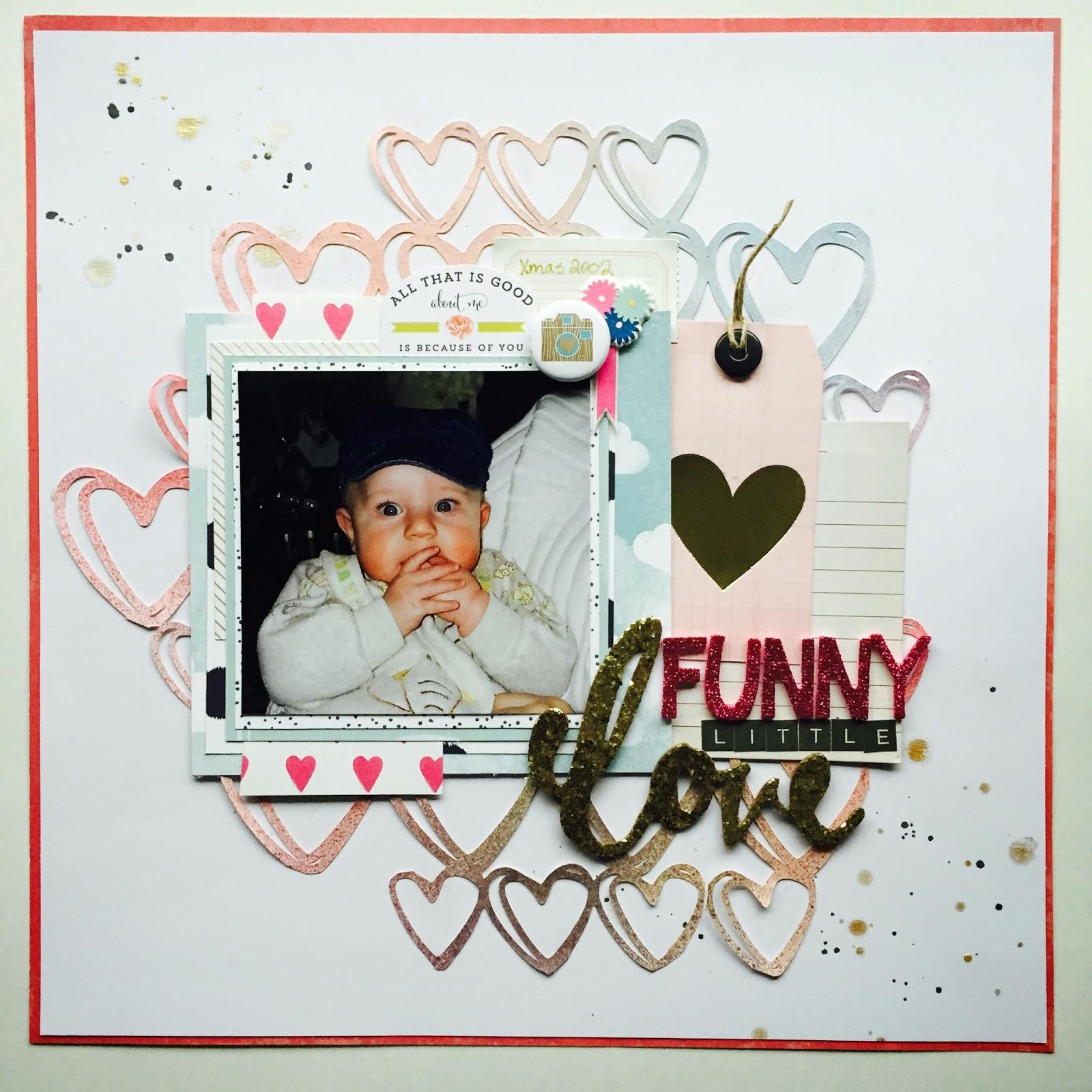 http://scrapsbyjen.blogspot.ca/