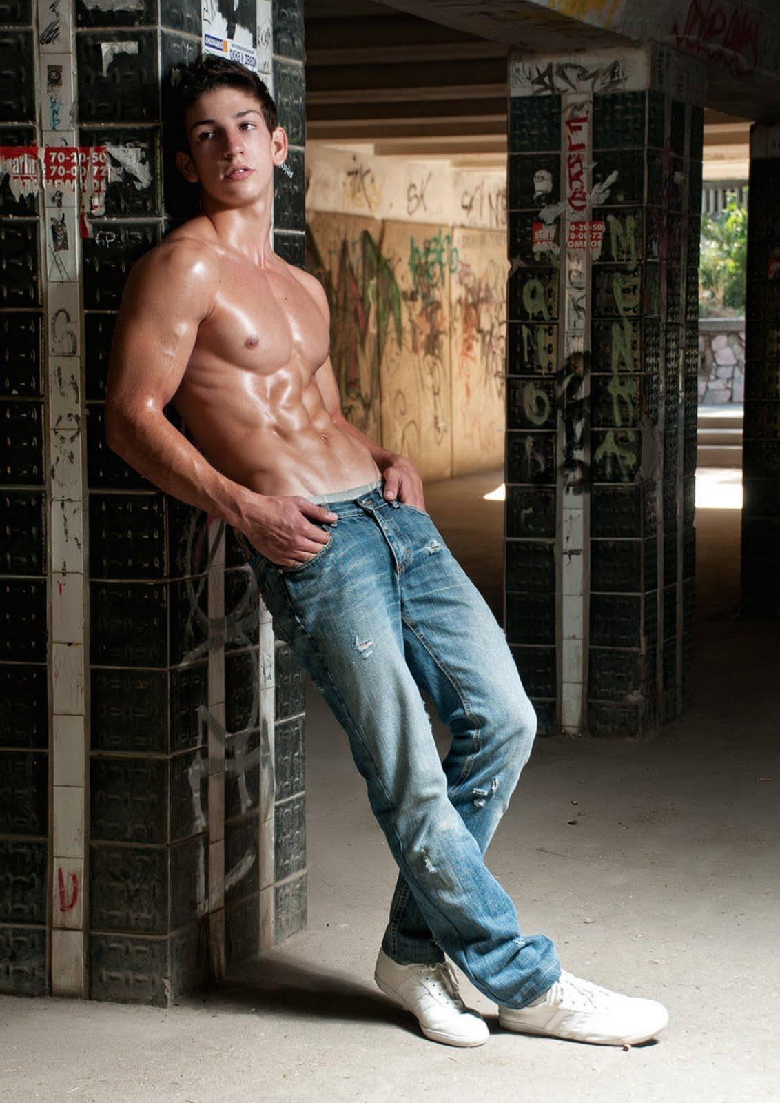 Соглашусь гей джинсы