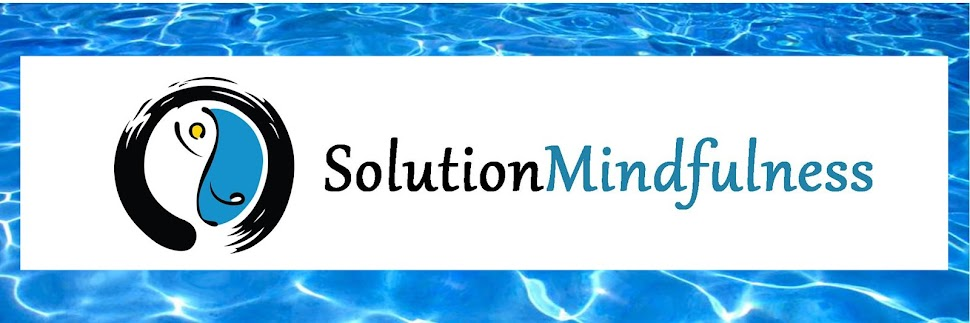 SolutionMindfulness.org