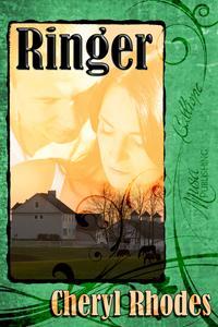Ringer by Cheryl Rhodes