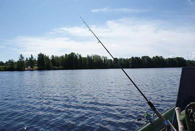 kesämökki, rantasauna, järvi, pitkämönjärvi, hirsisauna, vanha