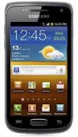 Samsung+I8150+Galaxy+W Daftar harga Samsung Android Desember 2013