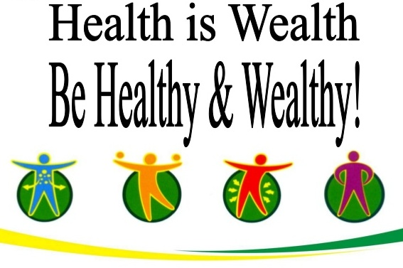 essays on health is wealth for kids Health is wealth there is nothing in our life which is more valuable than good health without health there is no happiness, no peace and no success a person with.